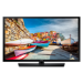 "Samsung HG40EE470SK 40"" Full HD Black LED TV"