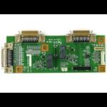 Lexmark 40X0485 Multifunctional