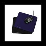 Kensington Mouse pad