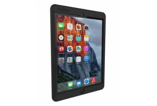 Maclocks IPDABUN Black tablet security enclosure
