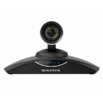 "Grandstream Networks GVC3200 video conferencing camera 2 MP CMOS 25.4 / 3 mm (1 / 3"") 1920 x 1080 pixels 60 fps Black"