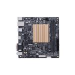 ASUS PRIME J4005I-C motherboard Mini ITX