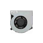 HP 671582-001 Computer case Fan
