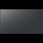 "Panasonic TH-42AF1W signage display Digital signage flat panel 106.7 cm (42"") LED Full HD Black Android 4.4"
