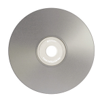 Verbatim CD-RW 80MIN 700MB 2X-4X DataLifePlus Silver Inkjet Printable 50pk Spindle CD-RW 700MB 50pcs