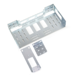 Cisco ACS-1100-RM2-19= rack accessory Mounting kit