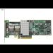 IBM ExS/ServeRAID M5014 SAS/SATA C **New Retail**