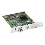 Black Box ACX2MT-DLHS-SM KVM extender Transmitter