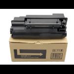 Alpa-Cartridge Comp Kyocera Mita FS4000DN Toner TK330