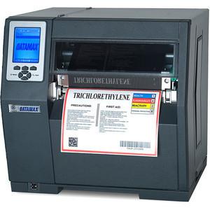 Datamax O'Neil H-Class 8308X impresora de etiquetas Térmica directa 300 x 300 DPI Alámbrico