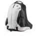 HP Select 75 Backpack