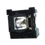 projectiondesign 400-0660-00 projector lamp 400 W UHP