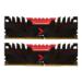 PNY XLR8 módulo de memoria 16 GB 2 x 8 GB DDR4 3200 MHz