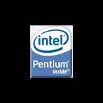 INTEL Pentium Mobile T3400 Processor  1M Cache, 2.16GHz, 667 MHz FSB Socket P  (LS)