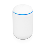 Ubiquiti Networks UniFi Dream Machine 1733 Mbit/s White