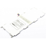 CoreParts MBTAB0039 tablet spare part Battery
