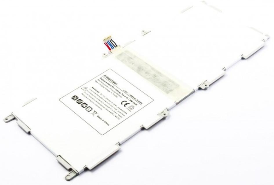 CoreParts MBTAB0039 tablet spare part Battery