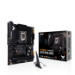 ASUS TUF GAMING H570-PRO WIFI Intel H570 (LGA 1200) ATX Gaming Motherboard PCIe 4.0, 3xM.2 slots, 8+1 DrM