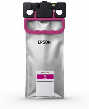 Epson T01D300 Origineel Magenta 1 stuk(s)