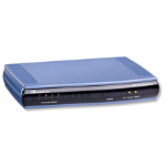 Audiocodes MediaPack 114 gateway/controller