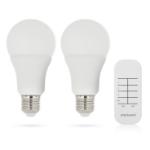 Smartwares SH4-99550 Starter Sets Basic
