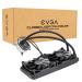 EVGA 400-HY-CL28-V1 computer liquid cooling Processor