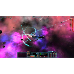 Iceberg Ceres, PC Videospiel Standard