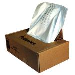 Fellowes 3605801 paper shredder accessory Bag 50 pc(s)