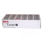 KYOCERA Toner Cartridge for DC-1560/1860/2050/2360/2550 Original Black