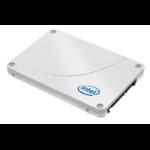 Intel 240GB 335 Series