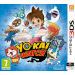 Nintendo YO-KAI WATCH, 3DS