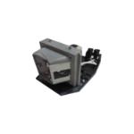 V7 EC.J6300.001 projectielamp 280 W