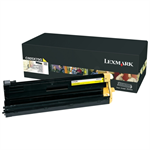Lexmark C925X75G Drum kit, 30K pages