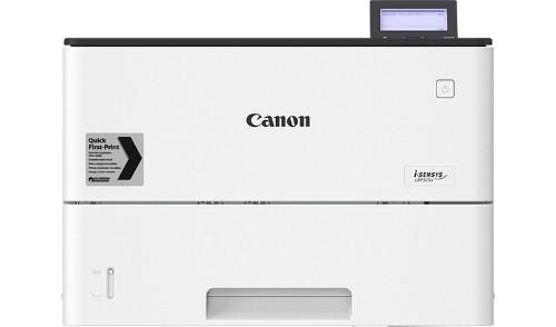 Canon i-SENSYS LBP325x 600 x 600 DPI A4