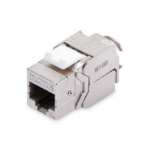 ASSMANN Electronic DN-93615-24 módulo de conector de red