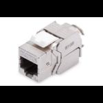 ASSMANN Electronic DN-93615-24 keystonemodule
