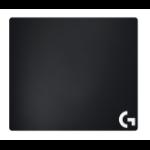 Logitech G G640 Grote stoffen gamingmuismat