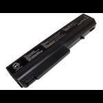 BTI HP-NC6200 notebook spare part