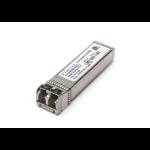 Finisar FTLF8529P3BNV SFP+ 16000Mbit/s 850nm Multi-mode network transceiver module