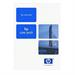 HP SPe 1Y M-F GNDOS Omnibook 9/41/6xxx