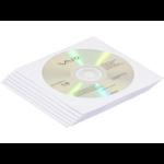 Sony Recovery Pack 8CM64 DE