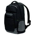 """Targus CityGear notebook case 39.6 cm (15.6"""") Backpack case Black"""