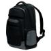 "Targus CityGear maletines para portátil 39,6 cm (15.6"") Funda tipo mochila Negro"