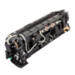 Xerox 126N00290 fuser