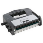 DataCard 546504-999 print head Dye-sublimation