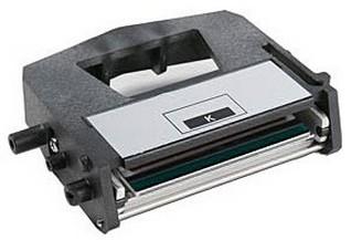 DataCard 546504-999 print head Dye-sublimation