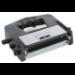 DataCard 546504-999 cabeza de impresora Pintar por sublimación