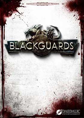 Nexway Blackguards Video game downloadable content (DLC) Mac / PC Español