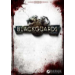 Nexway Blackguards Mac / PC Español