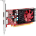 HP AMD Radeon R7 430 2GB LP 2DP PCIe x16 GF